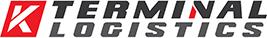 Kterminal Logo